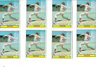 Tom Seaver Cards, Rookie Cards and Autographed Memorabilia Guide 6