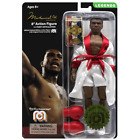 Muhammad Ali 8 MEGO Classic Action Figure Re Issue