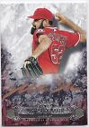 2016 Topps Tier One Baseball Cards - Product Review & Hit Gallery Added 47