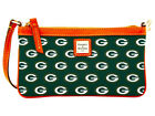 Green Bay Packers Collecting and Fan Guide 36