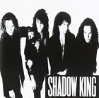 Shadow King - Shadow King [New CD] Deluxe Ed, Rmst, UK - Import