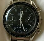 OMEGA SPEEDMASTER Automatic Ref. 175.0032 - Reduced 38mm - Excellent Condition