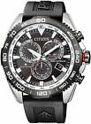 CITIZEN CB5036-10X wrist watch PROMASTER Eco-drive radio Land series men's JAPAN