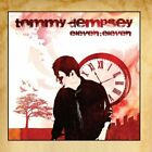 Eleven:eleven tommy dempsey CD