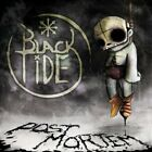 Post Mortem Black Tide CD