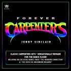 Carpenters Forever Jenny Sinclair CD
