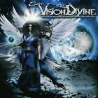 9 DEGREES WEST OF THE MOON VISION DIVINE CD