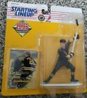 1995 LUC ROBITAILLE STARTING LINEUP SLU PITTSBURGH PENGUINS UNOPENED