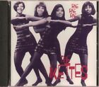 IKETTES-FINE, FINE, FINE 1992 KENT CD MADE IN THE U.K. HOW COME CHEATER 24 SONGS