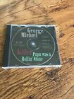 ��RARE SEALED U.S PROMO CD��Killer/Papa Was A Rollin' Stone-George Michael Wham!