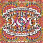 Tracii Guns' League of Gentlemen - The Second Record CD NEW