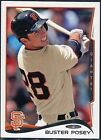 10 Awesome Images from 2014 Topps Series 1 Baseball 26