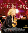 Carole King A Musicares Tribute to Carole King BLU RAY NEW
