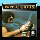 Pappo'S Blues Pappo CD