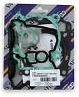 ATHENA TOPEND KT HUS CR/SM/S/WR125 P400220600128 ENGINE GASKETS