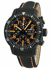 Fortis B-42 Mars500 Chronograph Automatik Limited Edition 638.28.13 L.13