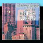 Touchstone Herbie Hancock Donald Byrd Pepper Adams Quintet CD