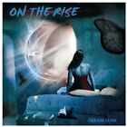Dream Zone ON THE RISE CD