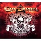 Brace For Impact Gun Barrel - Digipack Edition Audio CD