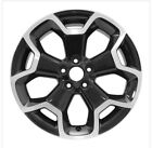 2014 Subaru Xv Crosstrek Premium Sport WHEELS COMPLETE Set Of 4