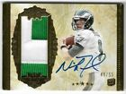 2012 Topps Five Star Football Rookie Card Guide 47