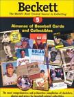 10 Must-Have Books About Sports Cards 32