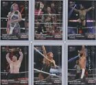 2019 Topps Now WWE Wrestling Cards Checklist 16