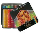 Prismacolor Premier Colored Pencils Soft Core 48 72 132 150 Colored Pencils