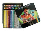 Prismacolor Premier Colored Pencils Soft Core 48 72 132 150 Colored Pencils Set