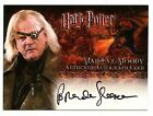 2005 Artbox Harry Potter and the Goblet of Fire Trading Cards 9