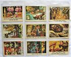 1959 Topps You'll Die Laughing Trading Cards 22