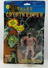 The Mummy Tales From The Cryptkeeper Ace Novelty Action Figure New Sealed 1994