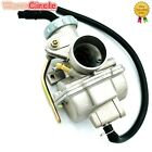 ORIGINAL REPLACE CARBURETOR FOR COOLSTER 50CC 70CC QG 210 70CC KID SIZE ATV