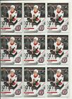 2018 Upper Deck National Hockey Card Day Trading Cards 42