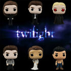 Ultimate Funko Pop Twilight Saga Figures Gallery and Checklist 19