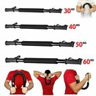 Arm Power Twister Flexible Stretch Spring Bendy Bar Gym Exercise 30 40 50 60 Kg