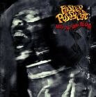 Faster Pussycat - Wake Me When It's Over CD NEW