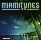 Various Artists - Armada Presents: Miami Tunes 2009 [New CD] Holland - Import
