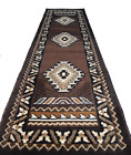Rugs 4 Less Collection Southwest Native American Indian Runner Area Rug Design