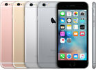 Apple Iphone 6s T Mobile 128gb All Colors