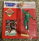 1995 DOMINQUE WILKINS STARTING LINEUP SLU BOSTON CELTICS UNOPENED