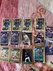 Johnny Damon Cards, Rookie Card and Autographed Memorabilia Guide 9
