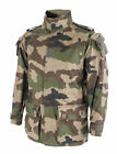 Genuine French Army Combat Felin T4 Combat Jacket S2 CCE Camo Fast Shipping