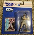 1996 JIM THOME STARTING LINEUP SLU CLEVELAND INDIANS UNOPENED