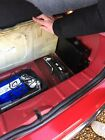 LARGER PHOTOS: Mini Cooper 1.6 52 plate. Spares and repairs