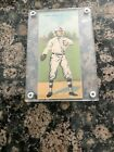 1911 T201 Mecca Double Folders Baseball Cards 11