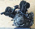 2008 2009 08 09 BUELL 1125R 1125 ENGINE MOTOR 13K MILES 30 DAY GUARANTEED