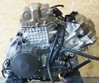 06-09 APRILIA TUONO RSV 1000R MOTOR ENGINE 11K MILES 30 DAY GUARANTEE