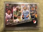 2016 Topps Now MLS Soccer Cards - MLS Cup 4