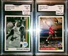 Top Michael Jordan Collectibles of All-Time 19